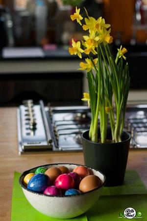 egg fast ketogenes fasten der 7 tage di tplan. Black Bedroom Furniture Sets. Home Design Ideas