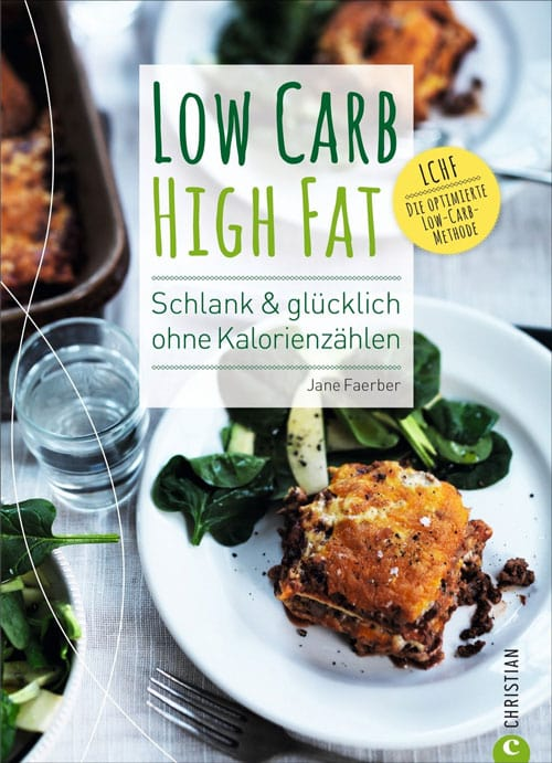 Low-Carb-High-Fat