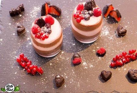 Low-carb-Mousse-au-Chocolat-2