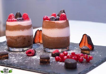 Low-carb-Mousse-au-Chocolat