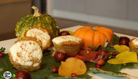 Keto-Pumpkin-Muffins