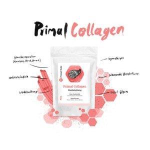 Primal-Collagen