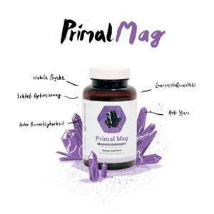 Primal-Mag