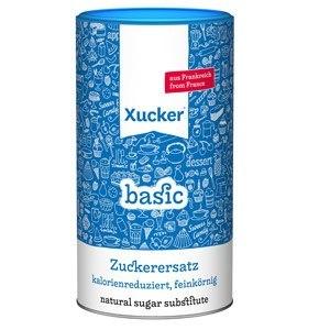Xucker-Basic