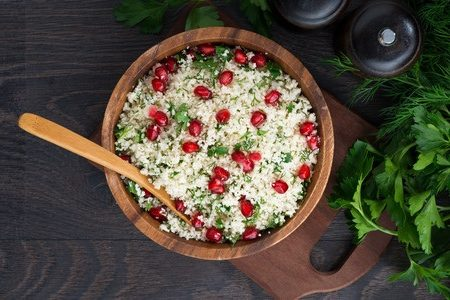 Low_Carb_Couscous