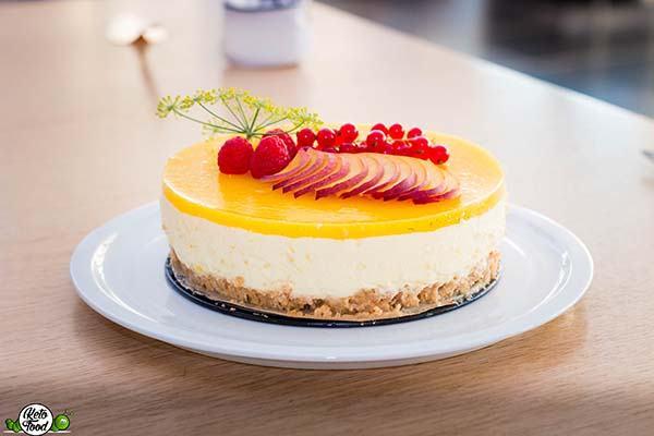 Keto_Cheesecake