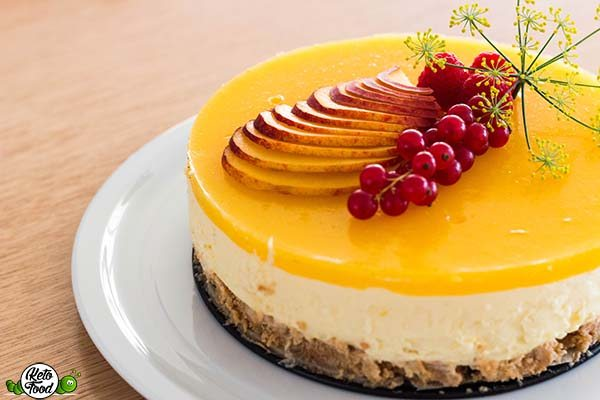 ketogenic_cheesecake