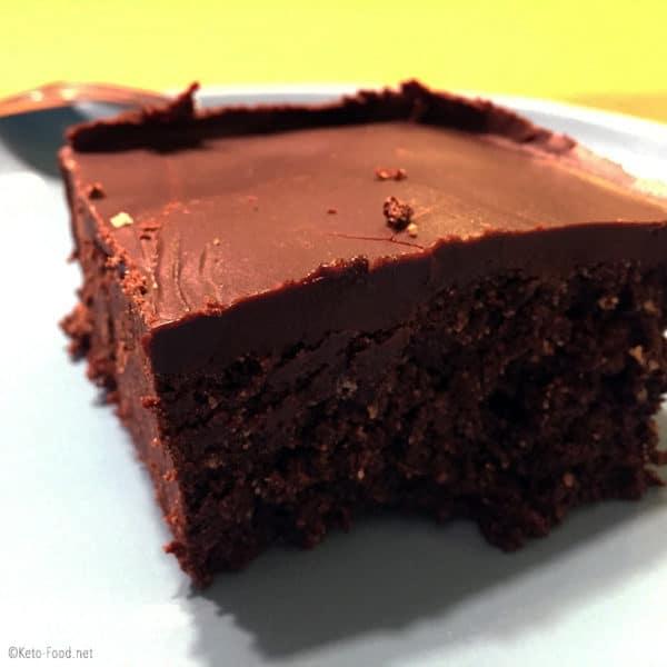Keto_brownies_3