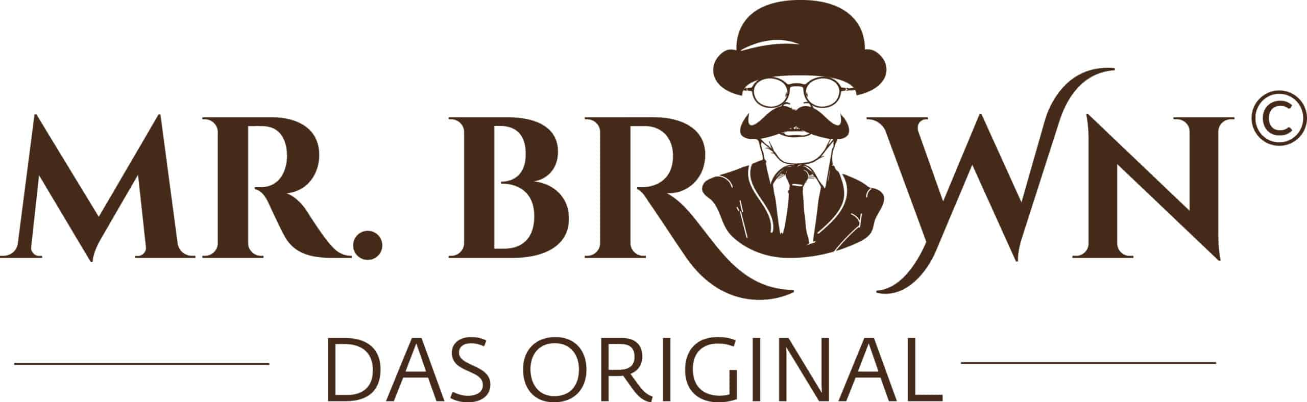 Logo_Mr-Brown_Copyright_neu